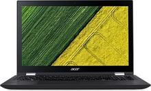 Acer Spin 3 SP315-51-757 (NX.GK9AA.021)