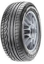 Dunlop SP Sport 01 235/55R17 99V
