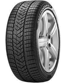 Pirelli WINTER 270 SOTTOZERO 3 265/40R21 105W