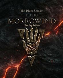The Elder Scrolls Online Morrowind Day One Edition cd-key - Darmowa dostawa, Natychmiastowa wysyĹka, Szybkie pĹatnoĹci
