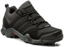 Adidas Buty Terrex Ax2 Cp CM7471 Cblack/Cblack/Cblack