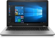 HP Notebook 250 (1WY48EA)
