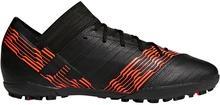 Adidas NEMEZIZ TANGO 17.3 TF CP9098 wielokolorowy