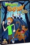 Wyluzuj. Scooby-Doo!