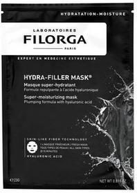 FILORGA Hydra-Filler Mask - Maska Super Nawilżająca