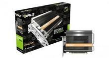 Palit GeForce GTX 1050 Ti KalmX (NE5105T018G1H)
