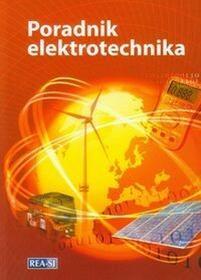 Poradnik elektrotechnika - Rea