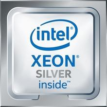 Intel Xeon Silver 4108 BOX 8C 1.8 GHz 11M cache DDR4 up to 2400 MHz85W TDP
