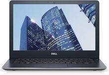 """Dell Vostro 5370 13,3\"""" FHD, Core i5, 8GB RAM, 256GB SSD, UHD620, W10Pro"""