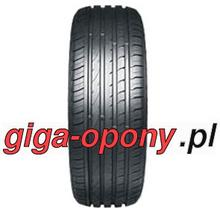 Aptany RA301 215/55R17 98W