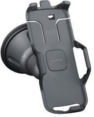 Nokia UCHWYT SAMOCHODOWY CR-119 DO 5230 5800
