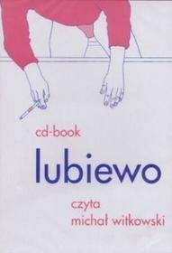 Korporacja Ha!Art Michał Witkowski Lubiewo. Audiobook