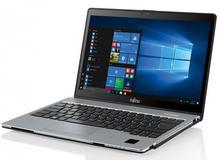 Fujitsu Lifebook S937 (S9370M25SBPL)