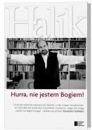 Agora Jedz co chcesz Sąd nad polskim stołem - Tomas Halik