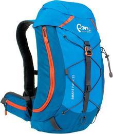 Peme Plecak trekkingowy Smart Pack 25 Niebieski