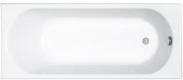 Koło Opal 140x70 lewa biała XWP1240000