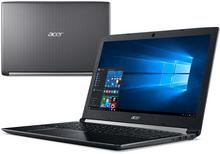 Acer Aspire 5 i3-8130U/4GB/1000/Win10 MX130 FHD - Szybka dostawa lub możliwość odbioru w 20 miastach