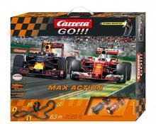 Carrera GO!!! Max Action