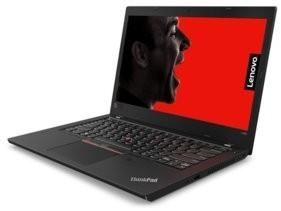 Lenovo ThinkPad L480 (20LS001APB)