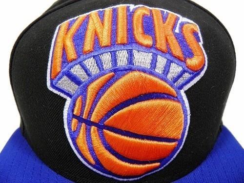 370669e5c8b ... New York NEW ERA Czapka New Era 59FIFTY NBA Knicks 884989641566 ...