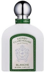 Armaf Derby Club House Blanche woda toaletowa 100ml