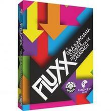Black Monk Fluxx (edycja polska)