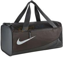 Nike Torba Vapor Max Air Duffel M 40L czarna) 12h BA5248