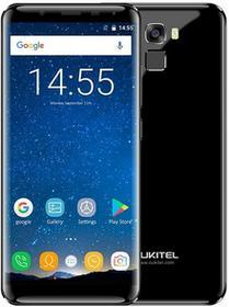 Oukitel K5000 64GB Dual Sim Czarny