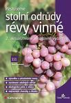 Opinie o Pavel Pavloušek Pěstujeme stolní odrůdy révy vinné Pavel Pavloušek