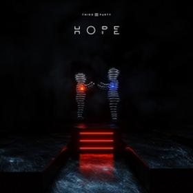 Hope CD) Third Party