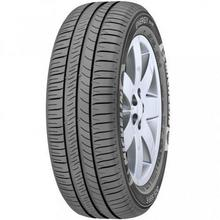 Michelin Energy Saver+ 205/55R16 94H