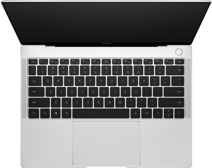 Huawei MateBook X Pro (53010DET)