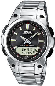 Casio Waveceptor WVA-109HDE-1AVER