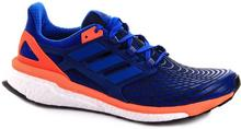 Adidas Energy Boost Reacol BB3453