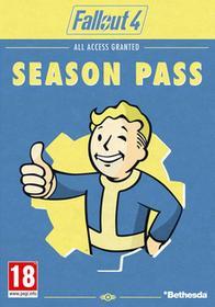 Fallout 4 Season Pass DLC STEAM cd-key EU - Darmowa dostawa, Natychmiastowa wysyĹka, Szybkie pĹatnoĹci