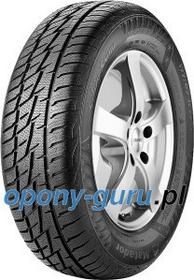 Matador MP92 Sibir Snow 235/50R18 101V  15854140000