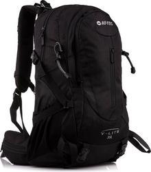 9b7c513bccbeb ... zł Hi-Tec Plecak trekkingowy V-Lite Ambatha 35 roz uniw 5901979057260