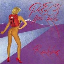 The Pros and Cons Of Hitch Hiking CD) Roger Waters