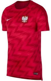 Nike RPOL17: Polska - koszulka Nike