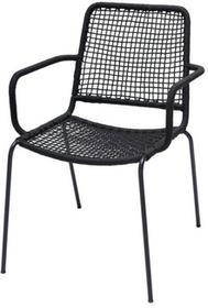 Fotele I Krzesła Ogrodowe Castoramapl łódź Skapiecpl