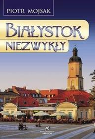 Studio AstropsychologiiBiałystok niezwykły - Piotr Mojsak