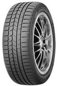 Nexen WG-SPORT 215/55R16 97V