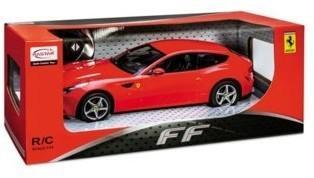 Brimarex Ferrari FF RC 1:14