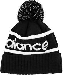 New Balance 500247-001