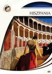 Hiszpania seria Podróże marzeń) ) Płyta DVD)