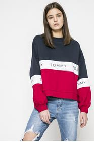 Tommy Jeans Tommy Jeans - Bluza DW0DW03708