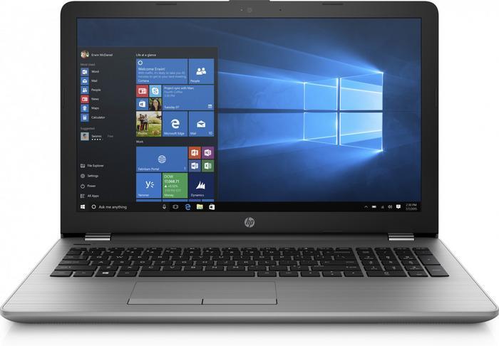 HP 250 G6 1WY51EA