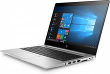 HP EliteBook 840 G5 3JX43EA