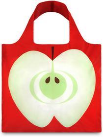 Loqi Torba na zakupy Eco Bag Cat FR.AP