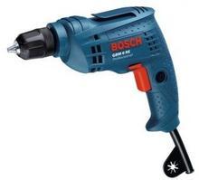 Bosch GBM 6RE SUW